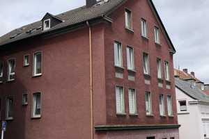 1 Zimmer Wohnung in Hagen