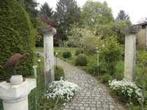 großzügiges Baugrundstück in Leibersdorf zwischen