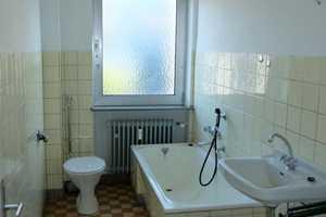1.5 Zimmer Wohnung in Pirmasens