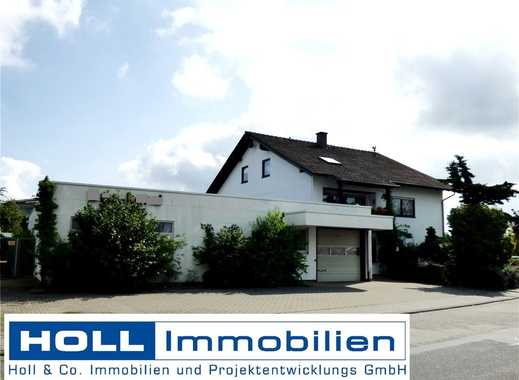 haus kaufen in dietzenbach immobilienscout24. Black Bedroom Furniture Sets. Home Design Ideas