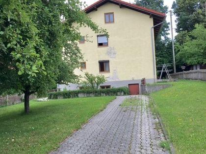 haus kaufen tuntenhausen h user kaufen in rosenheim kreis tuntenhausen und umgebung bei. Black Bedroom Furniture Sets. Home Design Ideas