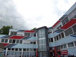 Neckarau Büroetage 015