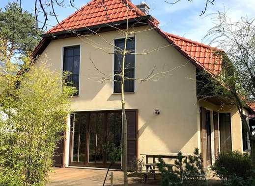 haus kaufen in biesdorf marzahn immobilienscout24. Black Bedroom Furniture Sets. Home Design Ideas