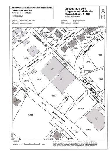 029-26 Lageplan_Liegenschaftsk