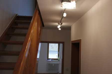 Schöne 2-Zimmerwohnung zu vermieten in Ober- und Niederwinzer-Kager (Regensburg)