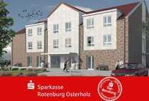 Kapitalanlage Pflege-Immobilien