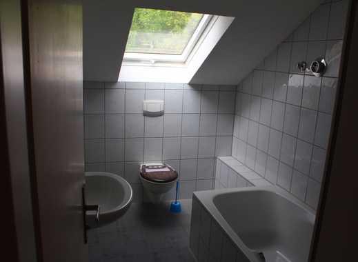 2-Zimmer-Wohnung in angenehmer Lage