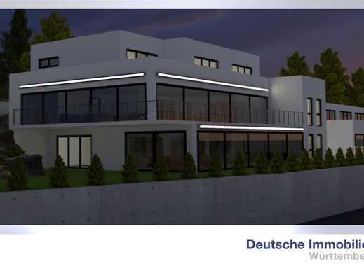 Haus Kaufen Bad Wildbad villa luxusimmobilien in bad wildbad calw kreis