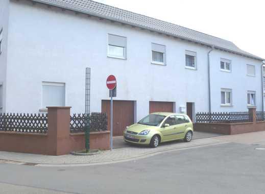 Großes 1- 2 Familienhaus in Beindersheim