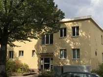 Bild für Eigennutzer: Wohnung (Hochparterre) in Alt-Lankwitz!