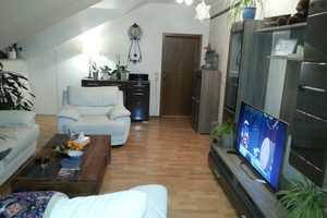 3 Zimmer Wohnung in Schwandorf (Kreis)