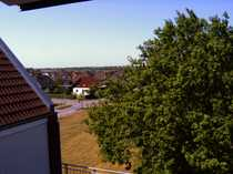 Wohnung Pampow