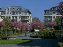 Apartment in zentraler Lage mit
