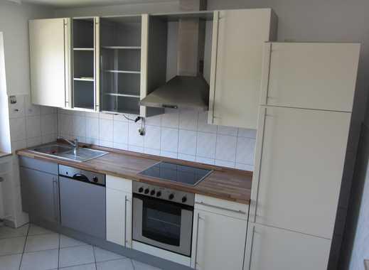 wohnungen wohnungssuche in schweinfurt. Black Bedroom Furniture Sets. Home Design Ideas