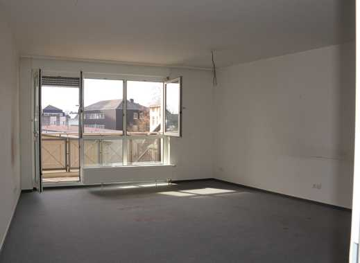 Suuuper TOP-3-Zimmer Wohnung mit Stellplatz