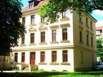 AB SOFORT Wohnen im Gartenhaus