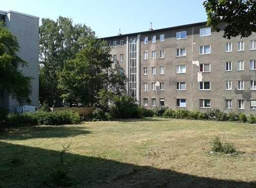 immobilien in tempelhof tempelhof immobilienscout24. Black Bedroom Furniture Sets. Home Design Ideas