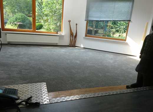 Komplett sanierte 1,5 Zimmer Wohnung in Aidlingen/Lehenweiler