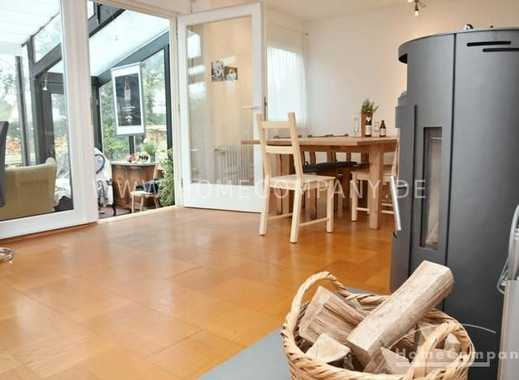 Kirchrode, Möbliertes Haus mit 5 Schlafzimmern für 6-9 Personen.