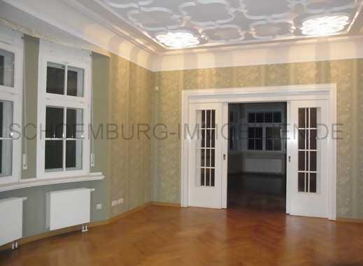 haus kaufen in leipzig kreis immobilienscout24. Black Bedroom Furniture Sets. Home Design Ideas