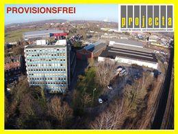 Ahlmannshof PROJECTA.008
