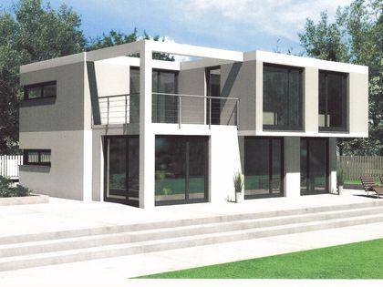 haus kaufen mundelsheim h user kaufen in ludwigsburg kreis mundelsheim und umgebung bei. Black Bedroom Furniture Sets. Home Design Ideas