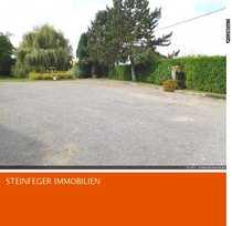 Rodenbach Gewerbegrundstück mit Halle und