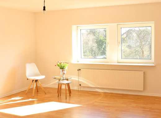 wohnungen wohnungssuche in heiligendorf wolfsburg. Black Bedroom Furniture Sets. Home Design Ideas