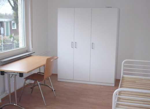 Tolles Zimmer für Mädels in MAINZER STUDENTEN-WG-HAUS