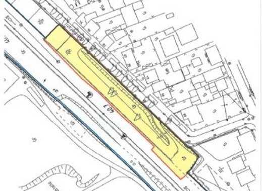 Potentielles Wohnbaugrundstück im Dreieck Mainz - Alzey - Bad Kreuznach frei zum Verkauf!