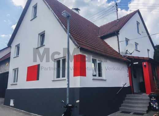 haus kaufen in hohenstadt immobilienscout24. Black Bedroom Furniture Sets. Home Design Ideas