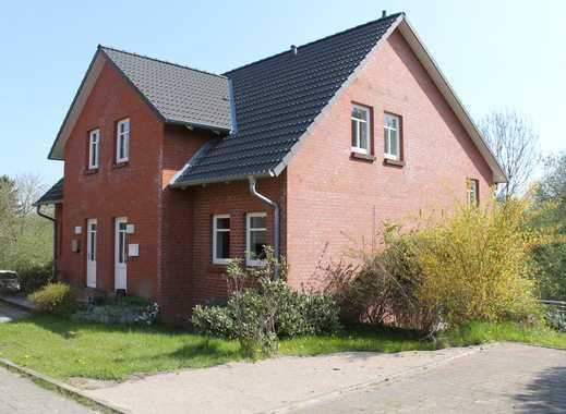 Haus Mieten In Glucksburg Ostsee Immobilienscout24