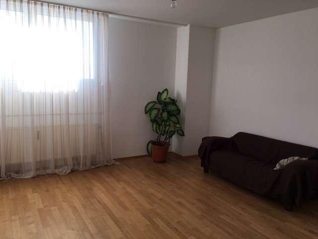 Schöne, geräumige 2,5-Zimmer Wohnung in Erding (Kreis), Erding