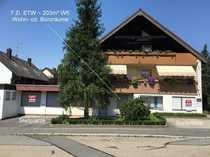 Bild 7 Zi.- ETW mit Terrasse für Wohnen oder Büro-/Praxisräume in Lauf/re.