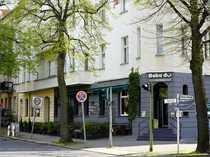 BIETERVERFAHREN - Baugrundstück für 5-geschossiges Mehrfamilienhaus