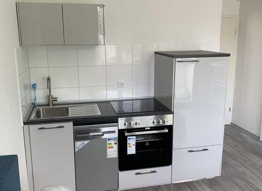 550 €, 19 m², 1 Zimmer