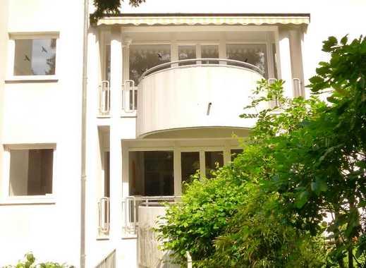 Kaminbauer Wiesbaden immobilien mit kamin in wiesbaden immobilienscout24