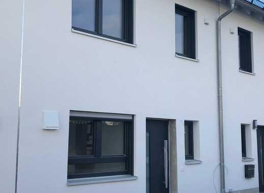 *Erstbezug* Schönes Reihenmittelhaus mit 5 Zimmern in Hemhofen/Zeckern
