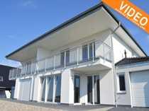 Haus Zinnowitz