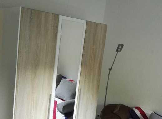 11m² WG Zimmer in einer 3er WG mit perfekter Lage