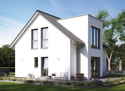 Traumhaus in Witten Herbede