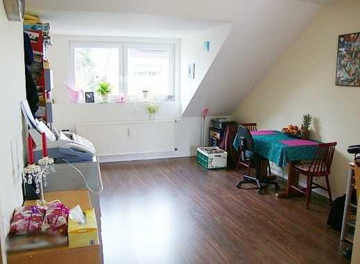 wohnungen wohnungssuche in bad honnef rhein sieg kreis. Black Bedroom Furniture Sets. Home Design Ideas