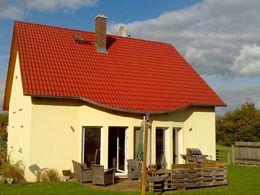 Einfamilienhaus Bj 2005