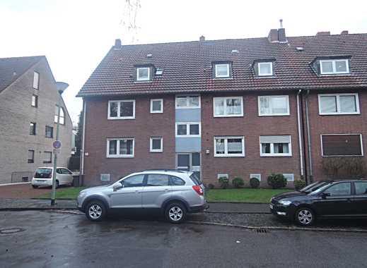 Schöne drei Zimmer Wohnung in Gelsenkirchen, Feldmark