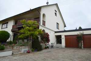 4 Zimmer Wohnung in Donau-Ries (Kreis)