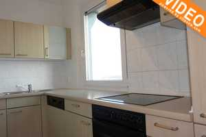 1 Zimmer Wohnung in Cottbus