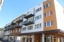 1 ZKB Wohnung mit Balkon