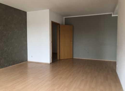 3,5 Raum in Zentraler Lage von OB-City