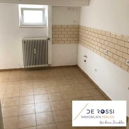 EINE WOHNUNG IN KATZWANG SOLL ES SEIN. 2 - Zimmer auf 80 QM in Katzwang, Reichelsdorf Ost, Reichelsdorfer Keller (Nürnberg)