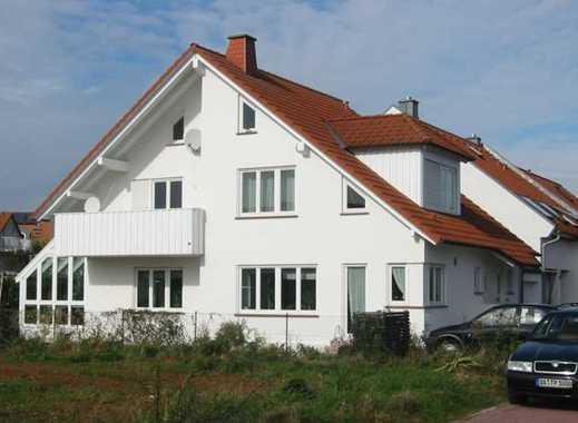 Schönes, geräum., lichtdurchflutetes EFH in ruhiger und zentraler Lage in Dietzenbach zu vermieten